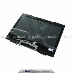 NEW Dell Alienware M11x M11xR2 M11xR3 LED Screen SILVER LCD