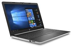 "Newest HP 15 15.6"" HD Touchscreen Premium Laptop - Intel Cor"