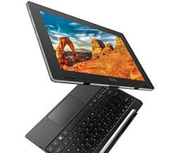 "Acer Switch V 10 10.1"" HD  IPS TOUCHSCREEN 2-IN-1 Detachable"