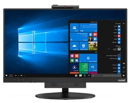 Lenovo ThinkCentre Tiny-in-One 21.5 Inch Monitor with Speake