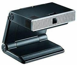 Samsung Vg-stc5000 Skype Tv Webcam