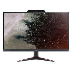 "Acer VG240Y 23.8"" Full HD IPS Gaming Monitor with Built-in W"