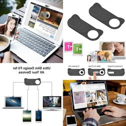 Webcam Cover,ANYOYO Slider Camera Cover for Smartphone Table