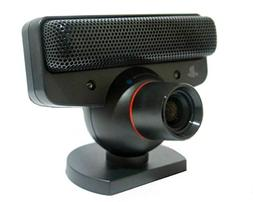 Sony Webcam WCX550 with USB 2.0, 120 Fps Video Calling and R