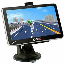 360° Wireless Outdoor IP Camera HD 1080P WiFi 5X ZOOM CCTV