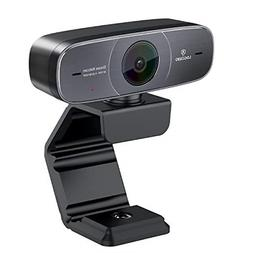 Xbox Webcam, HD 1080P Webcam with Microphone for Streaming C